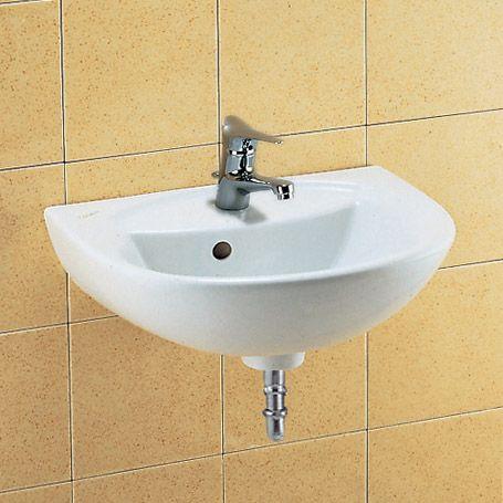 Ceramica Dolomite Novella Mini.Ceramica Dolomite Novella Mini J059800 45 X 35 Cm Sarvanna Salon