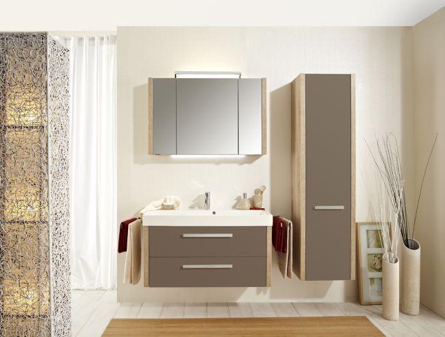 купить Распродажа мебель продажа Мебель для ванных Комплект мебели для ванной Pelipal Lardo На заказ производство